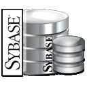Sybase iAnywhere Sybase ASE Import, Export & Convert Software