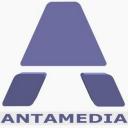 Antamedia HotSpot Software