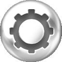 NetSelector