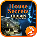 House Secrets - Hidden Objects