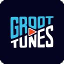 Groot Tunes
