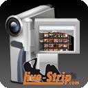 Live-Strip Splitter HD