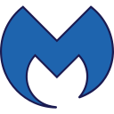Malwarebytes Activation