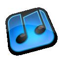 Cantabile Performer (x64)