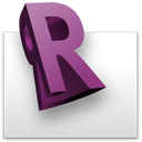 Revit Extensions for Autodesk Revit 2013