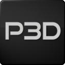 Prepar3D Professional Plus
