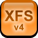 XML Flash Slideshow External Wizard