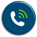 Virtual Phone LLC - VirtualPhone.com - VirtualPhone.com Desktop Client