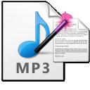 MP3 Speech To Text Converter Software