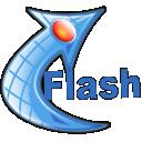 Flash to AVI WMV DVD Converter&Burner