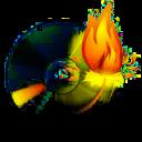 BurnAware Premium