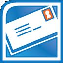 Bulk Mailer Business
