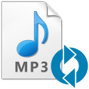 Swap Left and Right Channel In Multiple MP3 Files Software