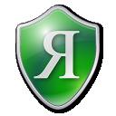 Returnil Virtual System Lite 2011