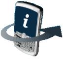 inForm BlackBerry Edition