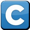 CCleaner Cloud