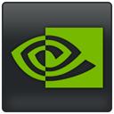 NVIDIA 3D Vision Treiber