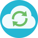 Topalt Sync for Google and iCloud
