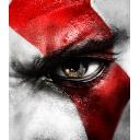 God Of War3 Pc Demo Demo
