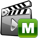 Aimersoft Video Converter for Mobile Devices