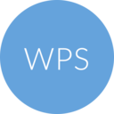 Windows Performance Station WPS