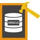 Stellar Phoenix Database Repair for Oracle
