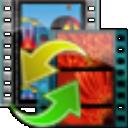 Agile Video Converter