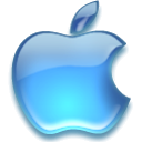 U2Sea All Video to iPod Converter