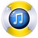 Wondershare Music Converter