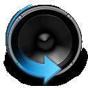 Daniusoft Audio Converter