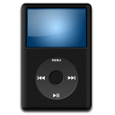 illumi All to iPod Converter