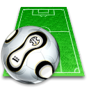 LiveOnlineFooty.com TV Player