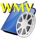 FLAV FLV to WMV Converter