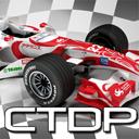CTDP Formula One 2006