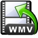 Aimersoft WMV Converter