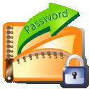 ZipPassword COMEBACK