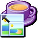 CoffeeCup PixConverter
