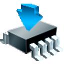 TPower BIOS Update