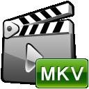 Aimersoft MKV Converter