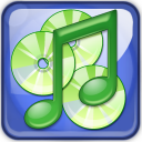Tinysoar dvd audio ripper
