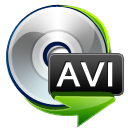 Aimersoft DVD to AVI Converter