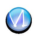 SX Virtual Link