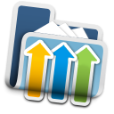 Virtual Folder