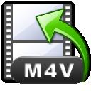 Aimersoft M4V Converter