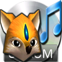 Bluefox Audio Converter