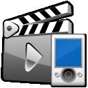 Aimersoft Zune Video Converter
