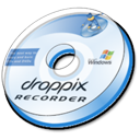 Droppix Label Maker XE