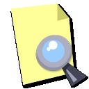 FileChecker