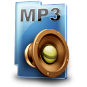 Sort MP3 Music