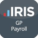 IRIS GP Payroll